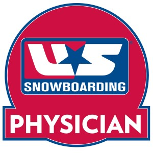 USSB_Physician_C